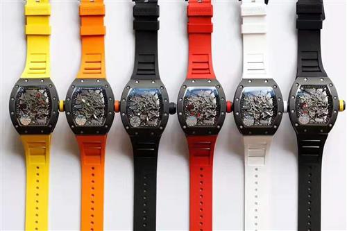 China Agent Guide Sourcing And Buying Watch & Clock In Guangzhou Zhanxi Accessories Wholesale Market