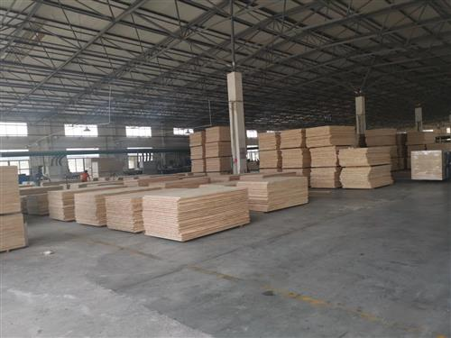 China factory suppliers - Export company sourcing and buying from Guangzhou