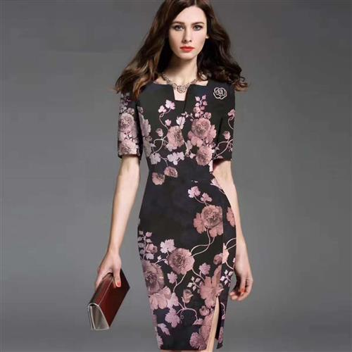 Fashion Clothing and Textile - China wholesaler and manufacturer