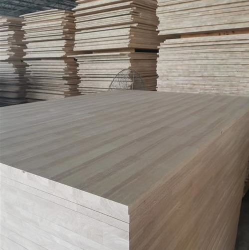 Furniture wood material buy bulk from China wholesalers - Guangzhou export agent