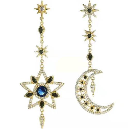 Guide to wholesale buying fashion jewelry from best China accessories markets in Guangzhou city