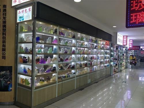Hairdressing products wholesale buy from Guangzhou cosmetics markets - China export agent