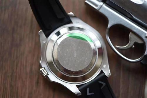 Watch cover and protector