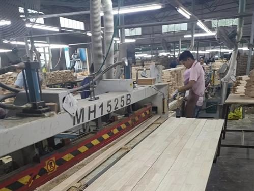 Wholesale Buy Furniture Decoration Materials In Wood Market From China Factory With Export Company