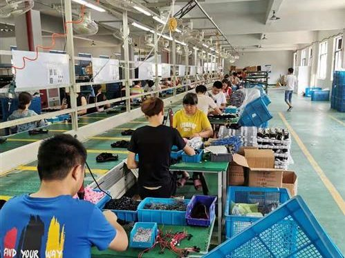 OEM factory produce bulk orders cusomized maker for brand company and supermarket whole sale - China trading company source best manufacture in Cixi Ningbo