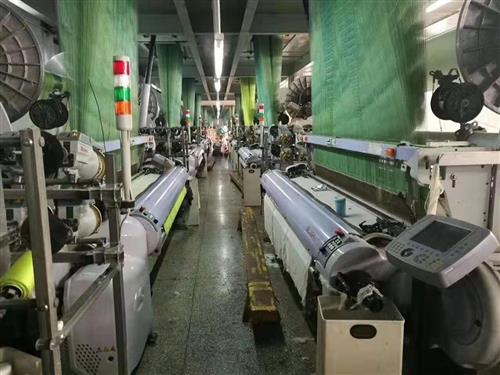 China Textile Manufacturer - Sourcing and Buying from Guangzhou factories