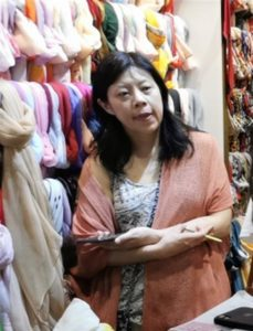 Fashion Textile Products Wholesale Export To New Zealand - Buy Garment