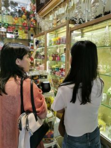 Sourcing Premiums Gift For Wholesale Business - China Purchasing Agent