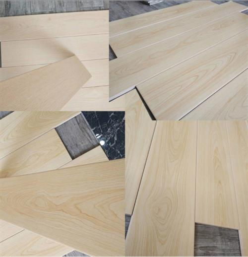 Wood floor material - good quality cheap price buy wholesale from China factory suppliers - Guangzhou export company