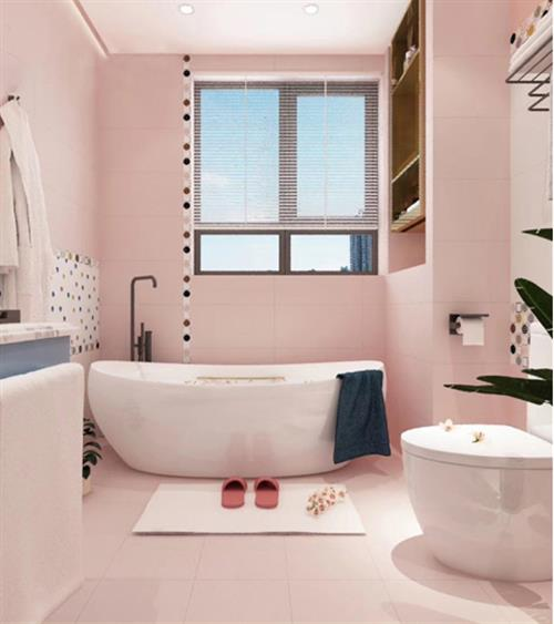 Bathroom furniture and wall material products - China buying agent purchasing from Guangzhou factory suppliers