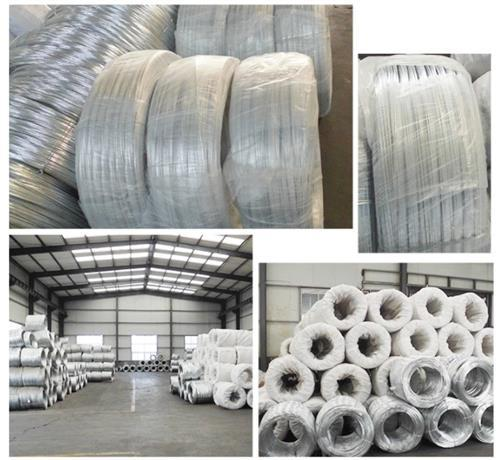 Building Material Products China factory - Buy Bulk metal plastic supplier - Guangzhou Foshan wholesale markets