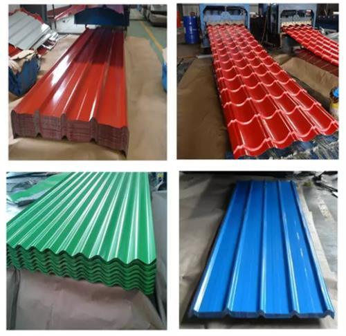 Buy iron material stainless steel products from China manufacturer - Export company purchasing wholesale markets