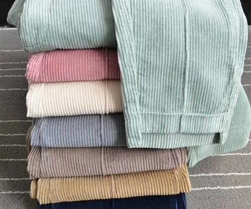 Buying bulk textile products for any clothing material in Guangzhou