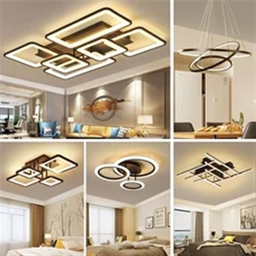 Fashion design LED lighting in Guangzhou markets - China export agent buy from wholesale suppliers
