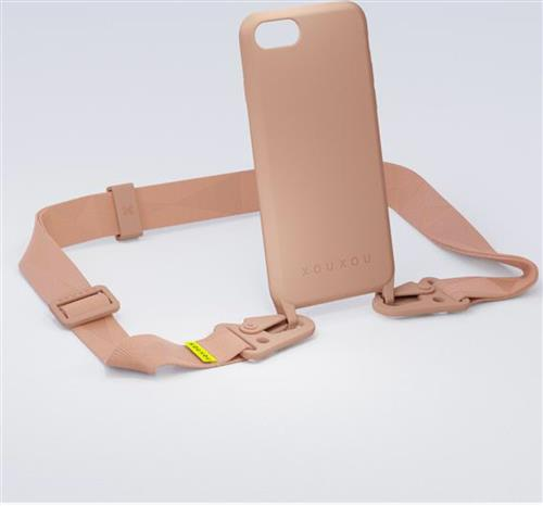 Fashion design phone products accessories - Sourcing and Wholesale buying from China markets