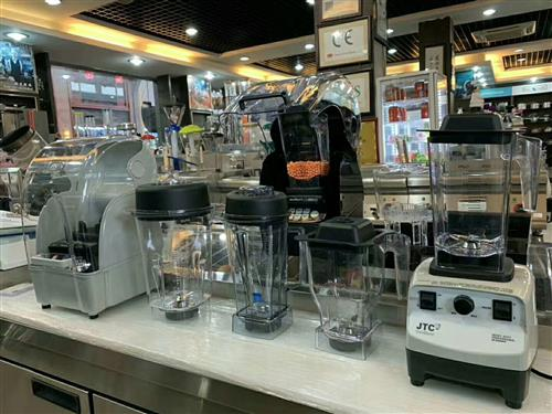 Kitchen furniture appliance for home or office products - Guide sourcing and buying from Guangzhou wholesale markets