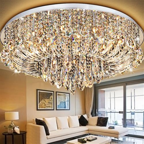 Lighting products sourcing and buying from China factory suppliers - Guangzhou wholesale markets