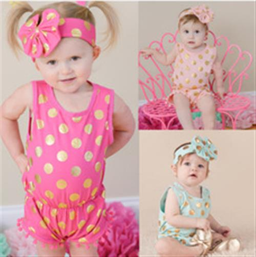 Buy Kids & Baby Wear From Direct Children Clothes Factory - China Trading Company Resell Online