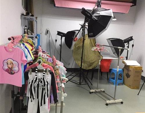 Children Clothes Factory Suppliers Sell Wholesale Products - Chinese Trading Company Online Whole Sale Kids & Baby Wear