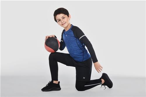Kids sports wear purchasing from online product categories - source direct factory buy from China