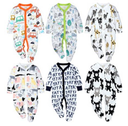Purchase Kids and Baby Wear From China Factory Supplier Directly