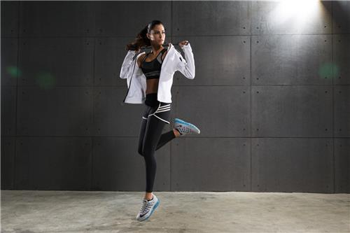 Source Manufacturer Wholesale Shopping Sport Clothes From China Factory Sportswear Product Online