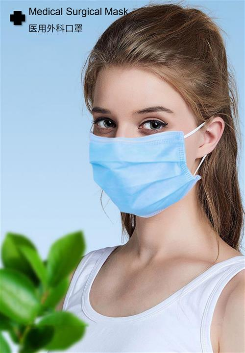 Medical Face Mask Manufacturer - Wholesale Buy Surgical Mask from China Direct Factory - Import Export Trading