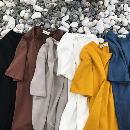 Liu Hua Garment Market - China Manufacturer Guangzhou Sourcing Agent