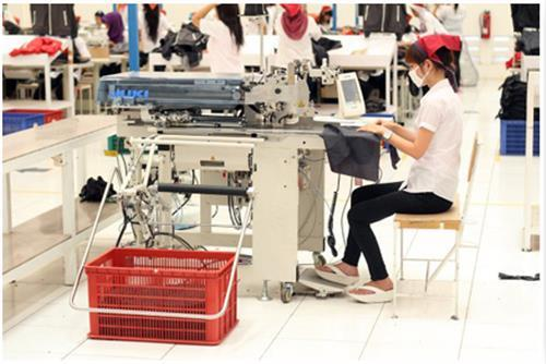 Wholesale Clothing MOQ - Buy In China Market - Chinese Supplier Agency Company
