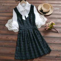 Children Clothing Wholesale Market - Guangzhou Guide Source China