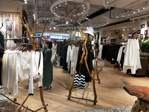 What Fashion Product To Wholesale Buy From Guangzhou Market Supplier With China Sourcing Agent