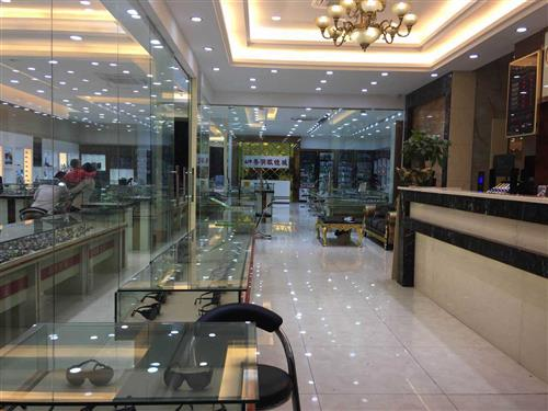 Guangzhou Glasses Wholesale Market - China buy agent guide purchasing