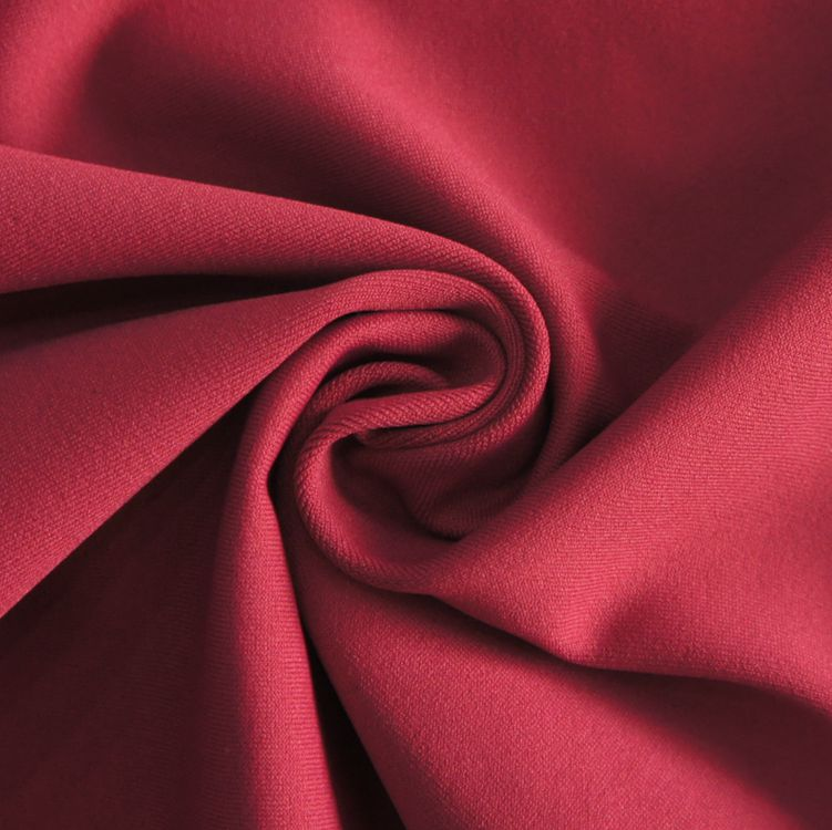 Guangzhou Zhongda Textile Business Circles - Fabric Wholesale Market