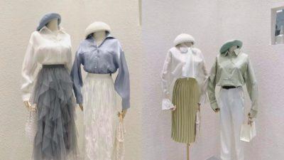 Zhanxi Clothing Wholesale Market - China Export Agent - Manufacturer