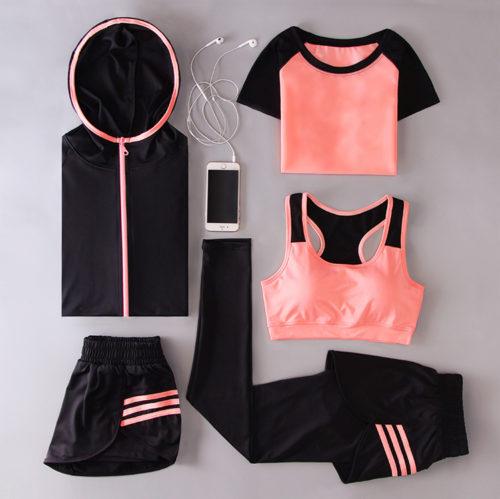Mei Bo Sports Market - Guangzhou Sourcing Agent Sportswear Wholesale