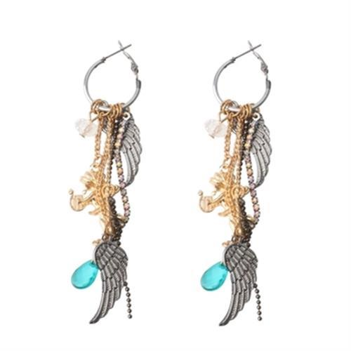 Accessories fashion designs in various categories to buy from factory suppliers - China sourcing agent