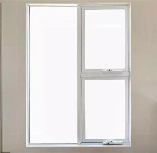 Building material for window products - wholesale buy from China market suppliers