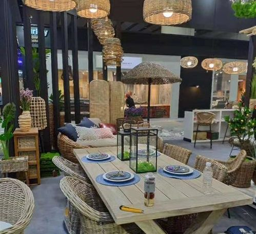 Cheap wooden furniture - buy bulk for hotel or office - customized making from China wholesale suppliers