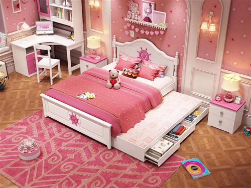 Home furniture products - Children living room decoration with textile accessories - Buy from China Foshan wholesale markets