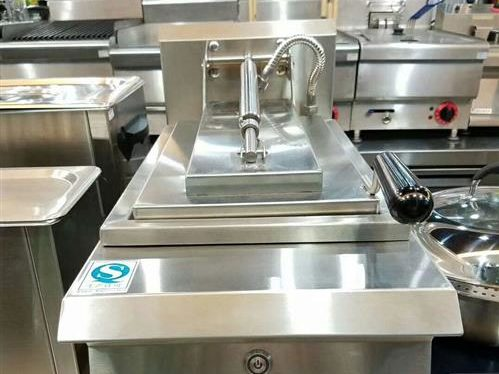 Kitchen furniture products for hotel - China export company buy bulk from manufacturer suppliers