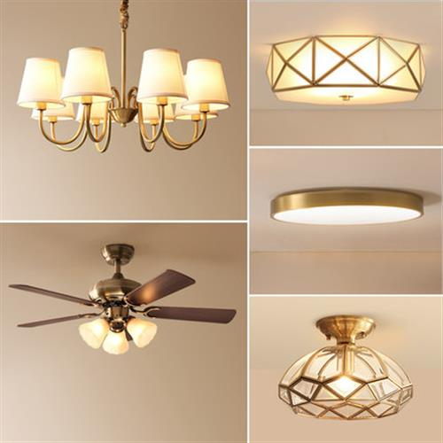 Sourcing lamp products online suppliers - wholesale buying from China purchasing agent