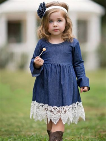 Children Clothes Factory - Buy Kids & Baby Wear Online - China Trading Company Sell Products Direct From Manufactuer Suppliers