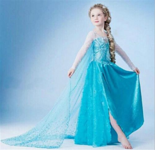 Trendy Fashion Party Dresses For Young Teenage Girls - Sourcing agent Buy from direct factory supplier and resell online shopping websites