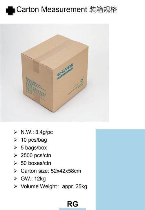 3ply face mask disposable surgical masks package - custom made the cartons with brand company own logo