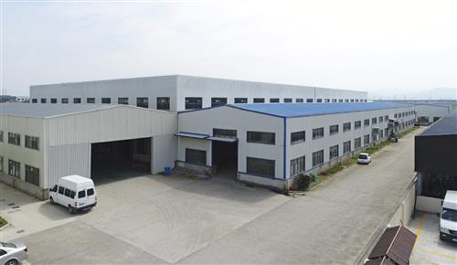 Direct Factory purchasing - wholesale business customized making e-commercial online hot-selling product