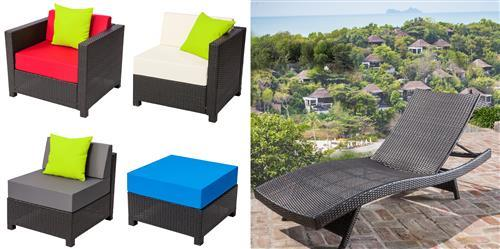 Freely combination lounge sofa & chaise chair with an ergonomic design and high quality buying directly from China