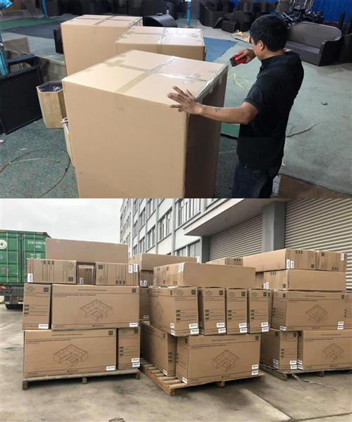 Professional KD package furniture custom made or wholesale trading buy directly from factory's overseas warehouse - online e-commerce business