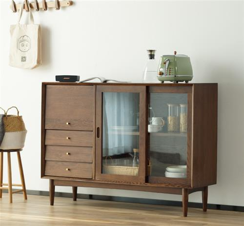 Cabinet Furniture - wholesale e-commercial item trendy products for kitchen,side table buy from Shangjin trading company