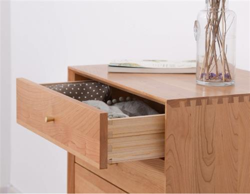 Solid Wood Cabinet - Buy from China direct furniture factory -commercial business online